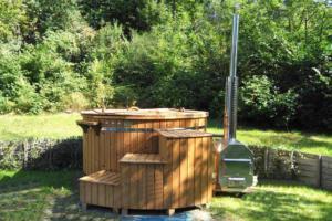 Hot-tub-bain-nordique-(235)