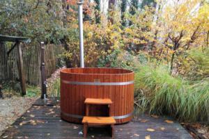Hot-tub-bain-nordique-(253)