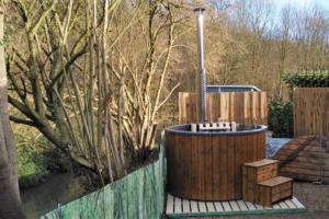 Hot-tub-bain-nordique-(260)