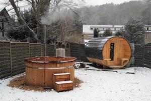 Hot-tub-bain-nordique-(266)