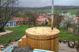 Hot-tub-bain-nordique-(282)