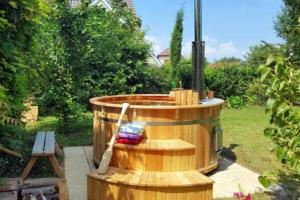 Hot-tub-bain-nordique-(291)
