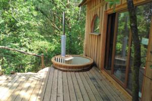 Hot-tub-bain-nordique-(297)