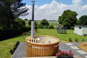 Hot-tub-bain-nordique-(306)