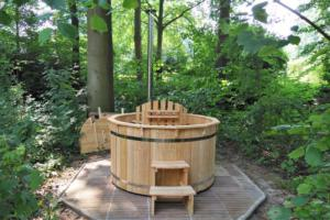 Hot-tub-bain-nordique-(316)