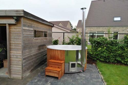 Hot-tub-bain-nordique-(322)