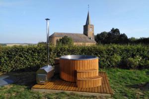 Hot-tub-bain-nordique-(326)