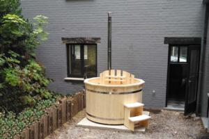 Hot-tub-bain-nordique-(336)