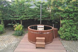 Hot-tub-bain-nordique-(348)