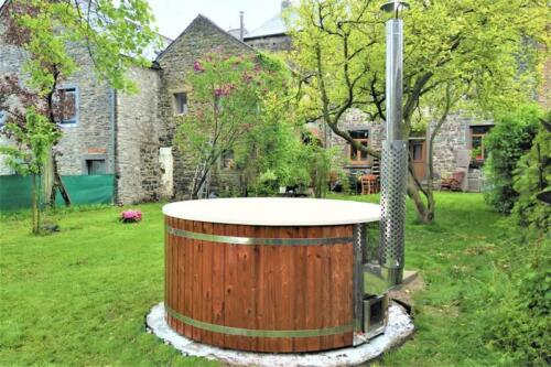 Hot-tub-bain-nordique-(379)