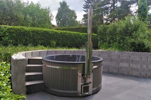 Hot-tub-bain-nordique-(398)