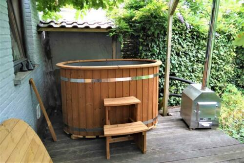 Hot-tub-bain-nordique-(417)
