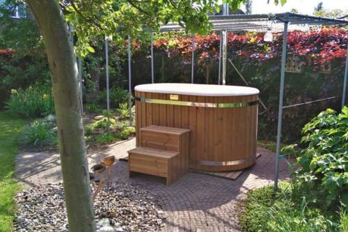 Hot-tub-bain-nordique-(424)