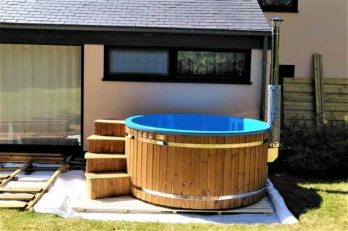 Hot-tub-bain-nordique-(430)