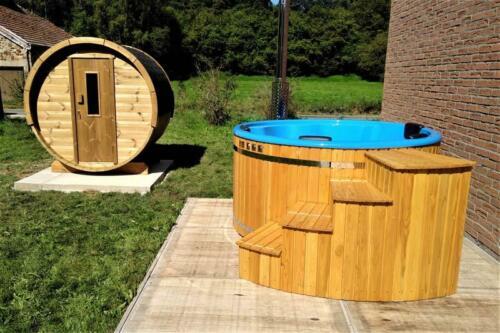Hot-tub-bain-nordique-(436)
