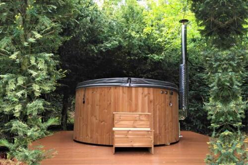 Hot-tub-bain-nordique-(486)