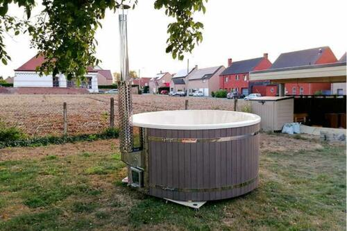 Hot-tub-bain-nordique-(504)