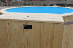 Hot-tub-bain-nordique-(67)