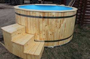 Hot-tub-bain-nordique-(69)