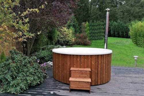 Hot-tub-bain-nordique-(702)