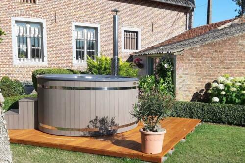 Hot-tub-bain-nordique-(706)