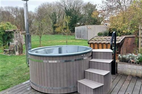 Hot-tub-bain-nordique-(708)