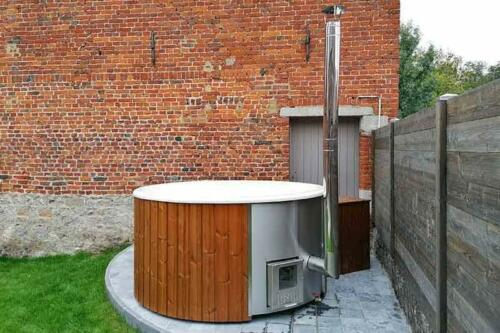 Hot-tub-bain-nordique-(712)