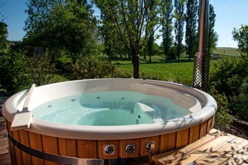Hot-tub-bain-nordique-(723)