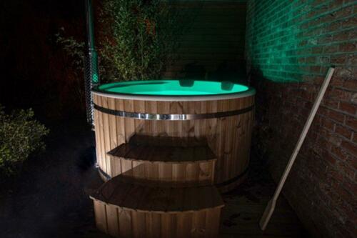 Hot-tub-bain-nordique-(727)