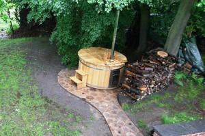 Hot-tub-bain-nordique-(74)