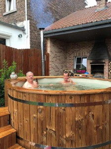 Hot-tub-bain-nordique-(79)