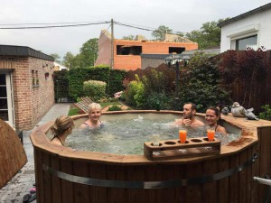 Hot-tub-bain-nordique-(80)