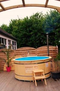 Hot-tub-bain-nordique-(85)