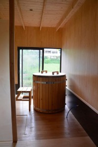 Hot-tub-bain-nordique-(88)