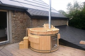 Hot-tub-bain-nordique-(91)