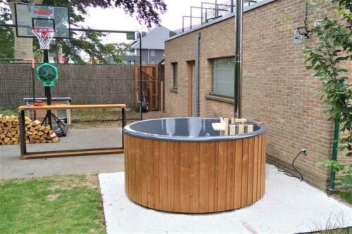 Hot-tub-fiberglass-bain-nordique-fibre-de-verre-(41)