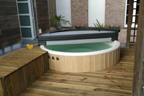Hot-tub-fiberglass-bain-nordique-fibre-de-verre-(47)