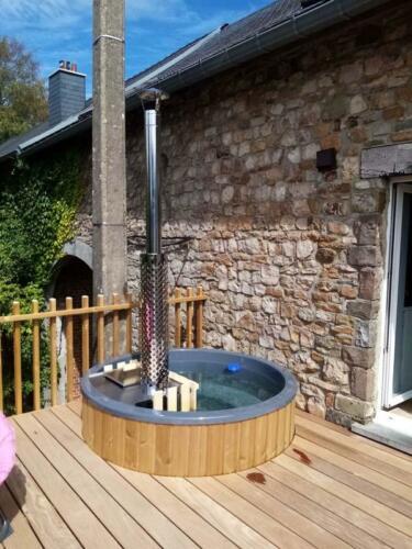 Hot-tub-fiberglass-bain-nordique-fibre-de-verre-(52)