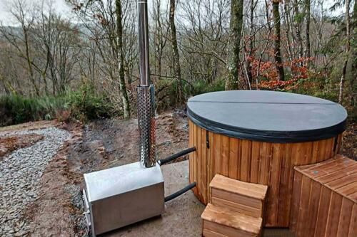 Hot-tub-fiberglass-bain-nordique-fibre-de-verre-(65)