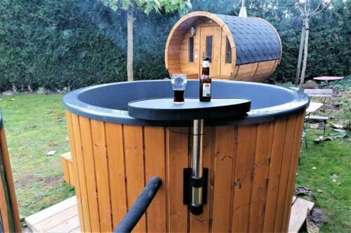 Hot-tub-fiberglass-bain-nordique-fibre-de-verre-(71)