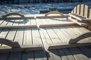 Hot-tub-lid_bain-nordique-couvercle