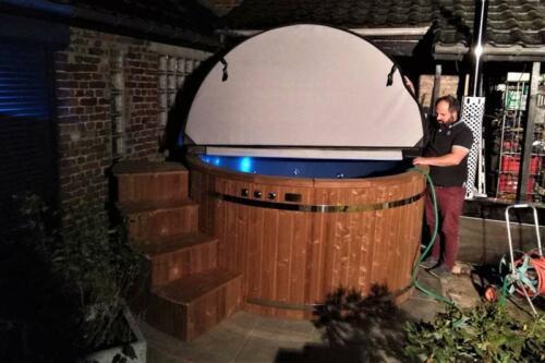 Hot-tub-plastic-bain-nordique-plastique-(115)