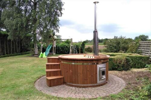 Hot-tub-plastic-bain-nordique-plastique-(126)