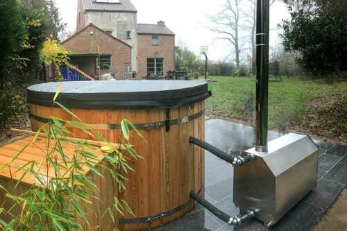 Hot-tub-plastic-bain-nordique-plastique-(162)