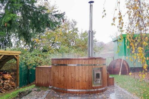 Hot-tub-plastic-bain-nordique-plastique-(177)