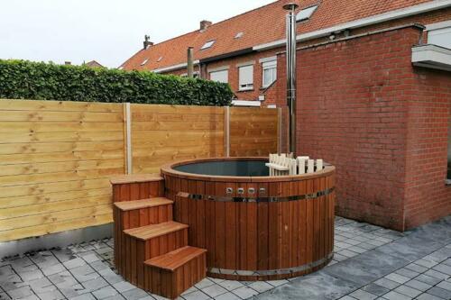 Hot-tub-plastic-bain-nordique-plastique-(197)