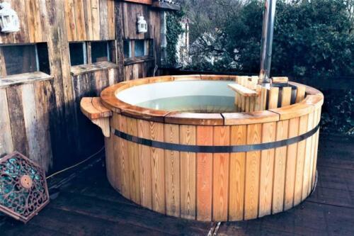 Hot-tub-plastic-bain-nordique-plastique-(202)