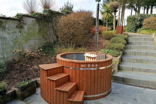 Hot-tub-plastic-bain-nordique-plastique-(208)