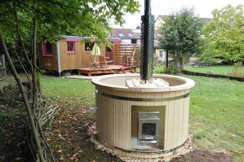 Hot-tub-plastic-bain-nordique-plastique-(71)