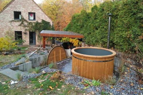 Hot-tub-plastic-bain-nordique-plastique-(78)